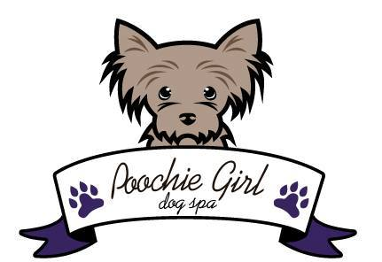 Poochie Girl Almonte